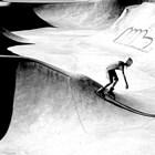 Скейт парк Снимка: Пиксабей
