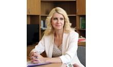 Десислава Ахладова ще замества Цачева като и.д. правосъден министър
