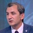 д-р Михаил Околийски Кадър: bTV