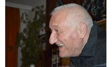 Ковид ще реши предстоящите избори