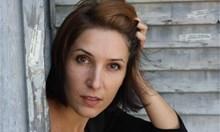Маргита Гошева:
