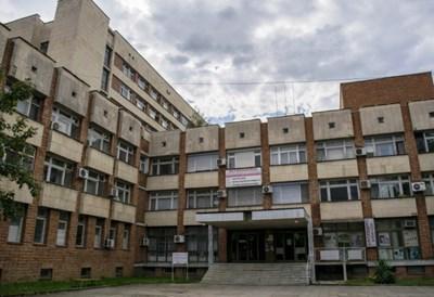 Първа жертва за сезона: Почина пациент със свински грип в Смолян