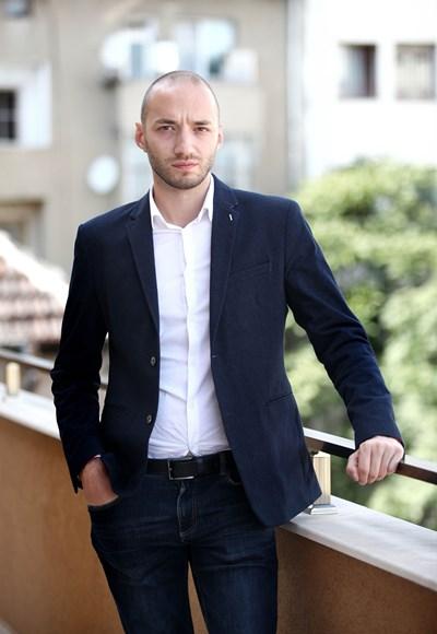 Димитър Ганев: ДПС вече има формула как да е в управлението, без да е в коалиция