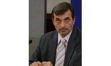 Общото между Баневи и Прокопиев - натрупаха парите си по укорим начин