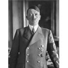 Адолф Хитлер СНИМКА: Уикипедия/Deutsches Bundesarchiv