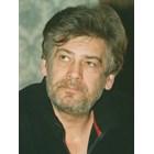 Стефан Данаилов приживе купил бордюри за гроба си от същия мрамор като този на съпругата му