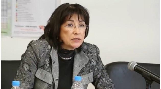 Не са могли да спасят близнаците на родилката, починала от COVID в Пловдив
