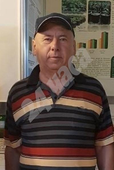 Доц. Стефан Нейков СНИМКА: 24 часа