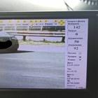 Рекордът на 41-годишната шофьорка в Пловдив.