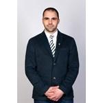 565d92b8633 27-годишният Георги Недев сменя Цветанов в парламента