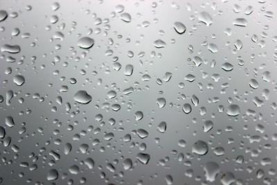 Времето днес ще бъде облачно и дъждовно СНИМКА: Pixabay