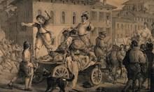 """Ползите от изолацията: Нютон открива гравитацията, Виктор Юго пише """"Клетниците"""""""