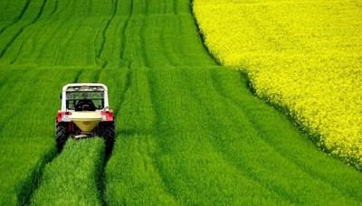 Турски вестници: Земеделските производители са на изчезване