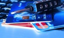 Разбиха банда в Испания, изработвала и използвала фалшиви кредитни карти