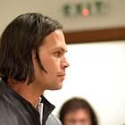 Нидерландецът молеше да го пуснат, но Софийският градски съд отказа и потвърди решение за ареста му на СРС от 16 януари