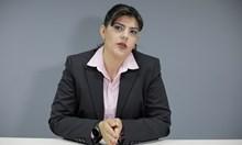 Лаура Кьовеши поиска нови четирима кандидати за европрокурори от България