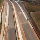 Магистралата край Валенсия не се различава по нищо от останалите, показа филм на Евронюз.