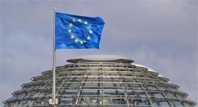 ЕК открива наказателна процедура срещу България заради отношението към длъжниците – 24 ЧАСА