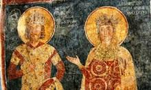 Тайни сделки качват на  българския престол три чужди принцеси