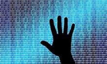 """""""Киберпрестъпност"""" и Нидерландската полиция в международна акция"""