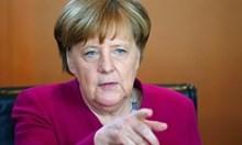 Германски депутат: До края на седмицата може да имаме нов канцлер