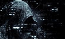 Иран разбил американска мрежа за кибершпионаж