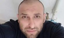 Синът на Калоян Велков още не знае, че баща му стана жертва на германски расист. Сред убитите е и 23-годишен младеж