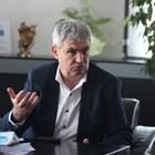 Пламен Димитров: Всички пенсии с 10% нагоре - това е ефектът от минимална промяна на коефициента за стаж