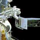 Двама американски астронавти снабдиха Международната космическа станция (МКС) с нова камера с висока резолюция СНИМКА: Pixabay