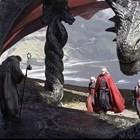 """Борбата за власт между господарите на огъня - какво да очакваме от """"Домът на дракона"""""""