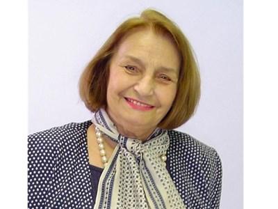 Жана Стоянович почина няколко месеца преди да навърши 85 г.