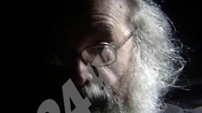 Представеният за Стенли Кубрик в сензационния филм СНИМКА: 24 часа