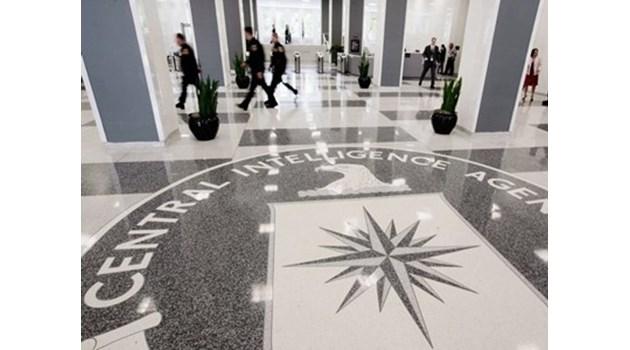 Иран заловил 17 шпиони на ЦРУ, осъдил на смърт някои от тях