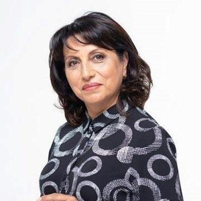Диана Иванова СНИМКА
