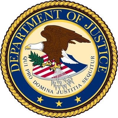 US министерството на правосъдието: Шеф от ФИФА взел $ 5 млн., за да гласува за Русия