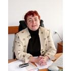 Проф. Момяна Гунева:  Идеята пенсиониран суперпрокурор да контролира главния е смешна