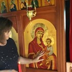 Корнелия Нинова поздрави за Успение Богородично