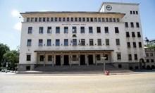 Към 31 октомври печалбата на банковата система е 796 млн. лв.