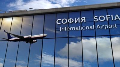 Екипажите на ДАО ще поддържат летателната си годност на самолети на авиокомпанията СНИМКА: Архив