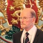 Симеон Сакскобургготски
