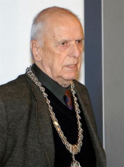 Христо Ганев, писател и кинодраматург
