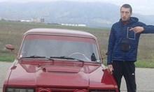 Ученик без книжка убива абитуриент със 125 км/ч. След 2 г. кара дрогиран