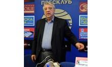 Д-р Емил Илиев: Има доктори с над 200 хил. лв. доход на месец