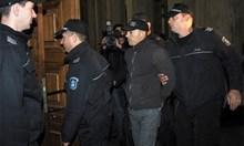 Криминални досиета: Всички обвинени за убийци на мафията оправдани от съда