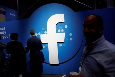 Проблеми с Инстаграм, Фейсбук, Месинджър и УотсАп - няма достъп до снимки и клипове