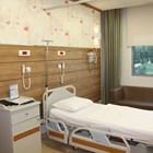 """Болница """"Чорлу Ватан"""" осигурява под един покрив второ мнение, лечение, операции, рехабилитация"""