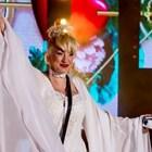 Дупнишката Мадона отново с нестандартен концерт