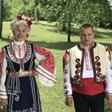 """Илиян Йорданов и Янка Рупкина с нов прочит на песента """"Пуйченца"""""""
