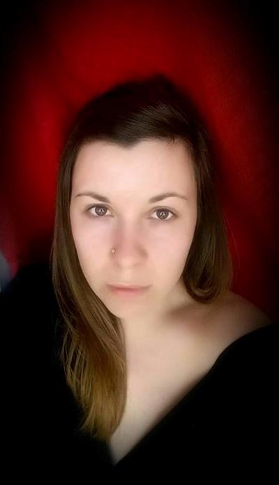 Стела Атанасова