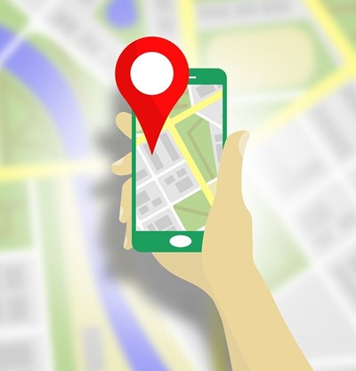 Karta Na Blgariya Trsene Po Gradove Adresi Ulici Google Street View